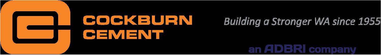 Cockburn Cement Community